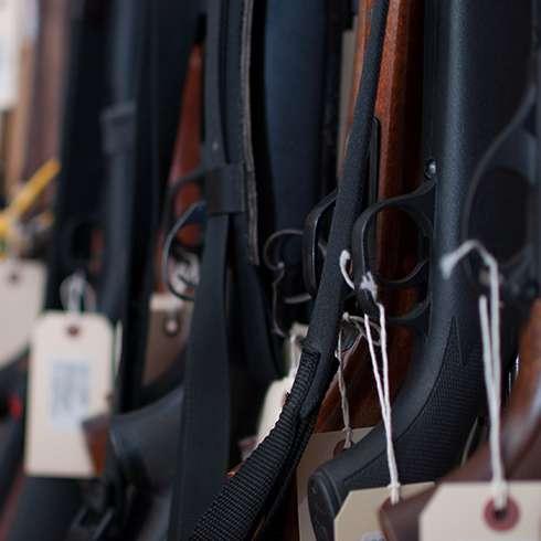 SJLCo-firearms-repair-490x490