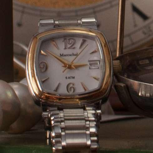 SJLCo-watchrepair-490x490