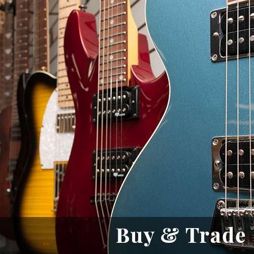 SJLco-BuyTrade-500x500