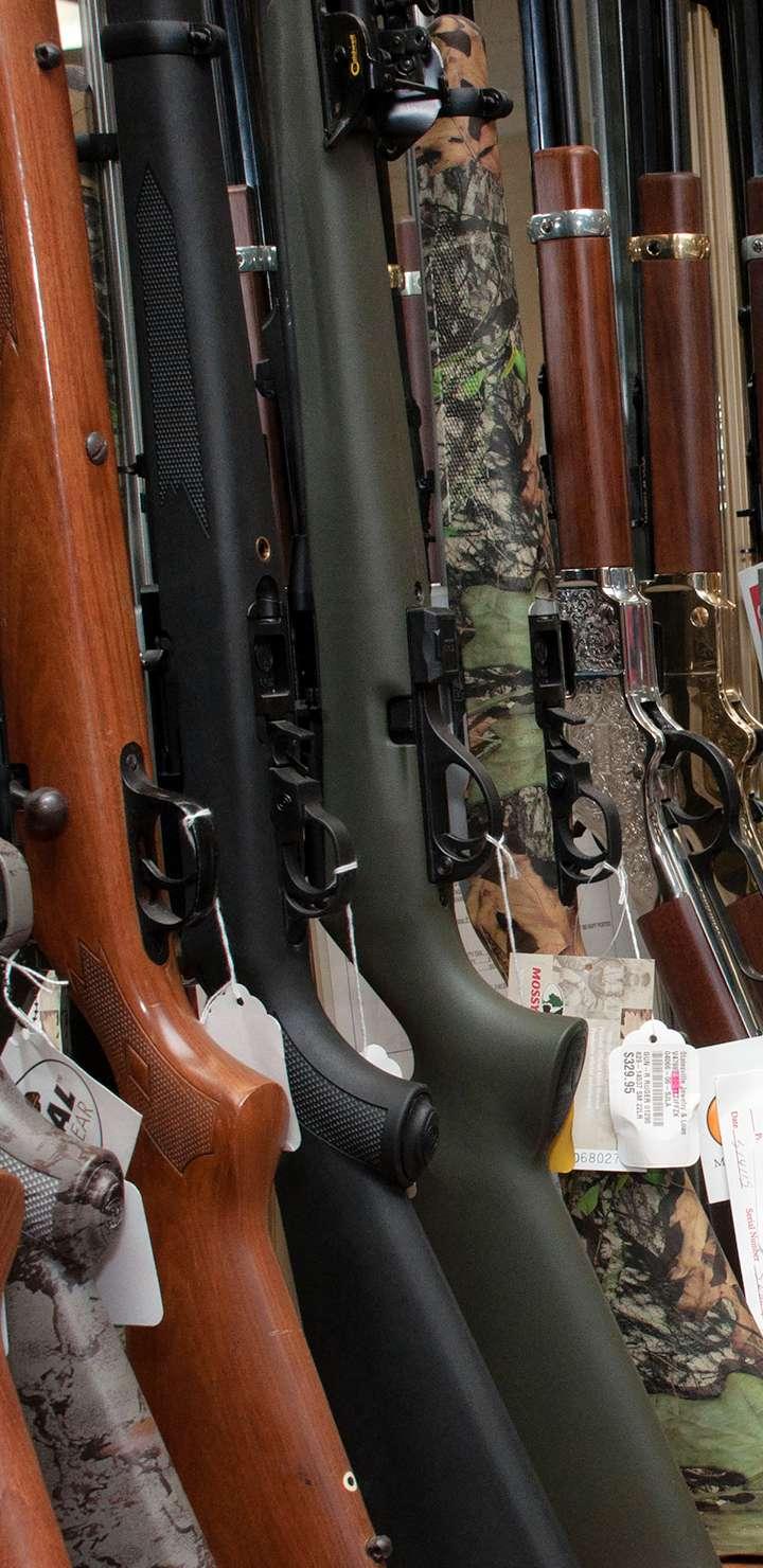 SJLco-firearmsSales-720x1480