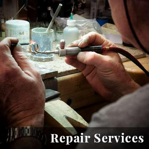 SJLco-repairservices-500x500