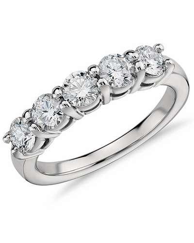 ring-400x500