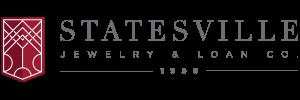 svjl-logo1